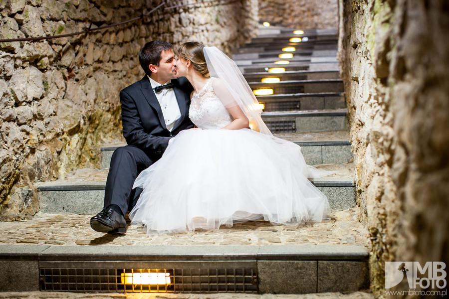 Ewa i Victor plener 10 Ewa i Victor | Ibiza | plener ślubny dzień 1
