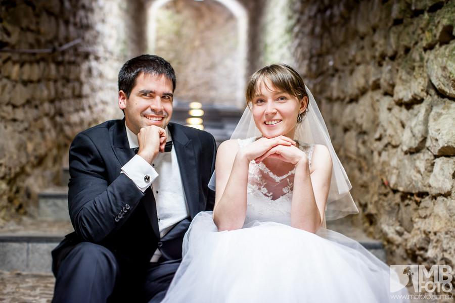 Ewa i Victor plener 13 Ewa i Victor | Ibiza | plener ślubny dzień 1