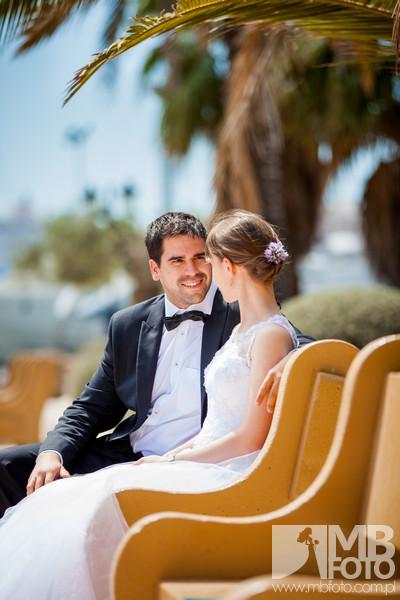 Ewa i Victor plener 141 Ewa i Victor | Ibiza | plener ślubny dzień 2