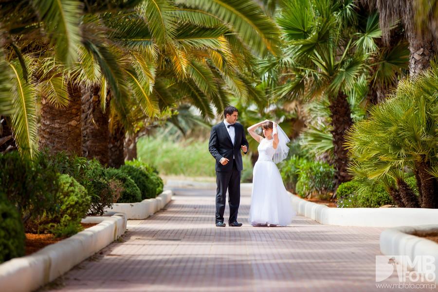 Ewa i Victor plener 148 Ewa i Victor | Ibiza | plener ślubny dzień 2