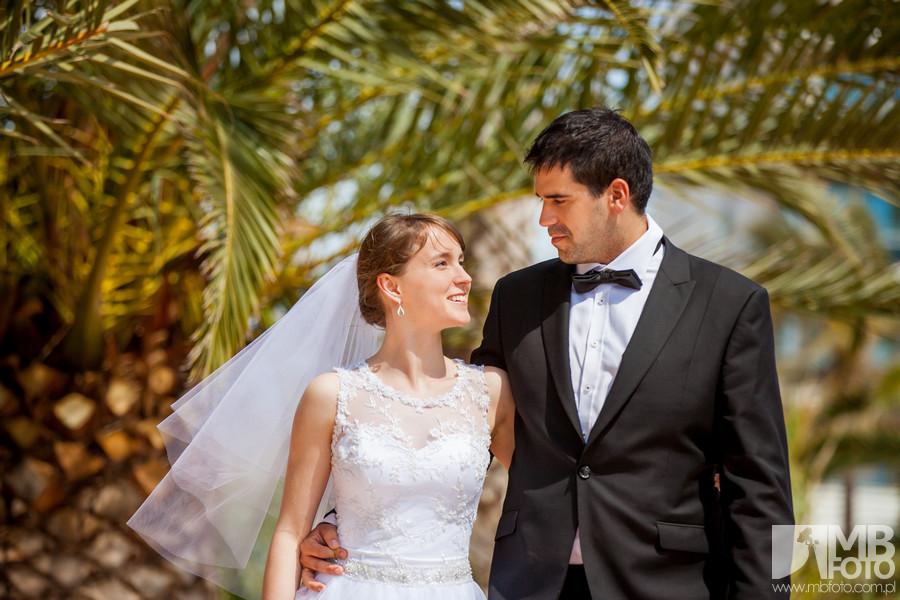 Ewa i Victor plener 154 Ewa i Victor | Ibiza | plener ślubny dzień 2