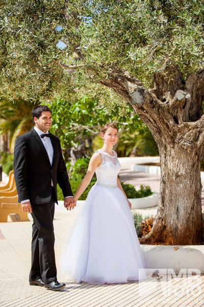 Ewa i Victor plener 163 Ewa i Victor | Ibiza | plener ślubny dzień 2
