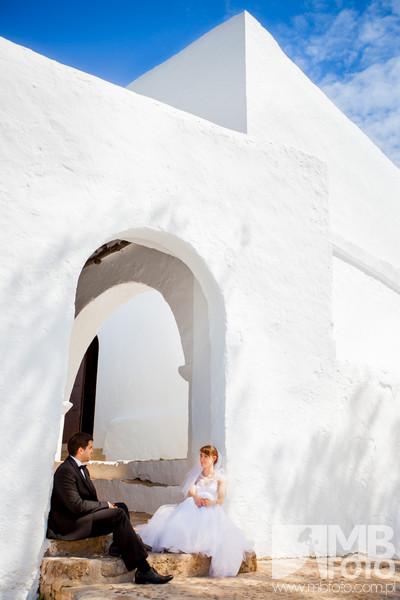 Ewa i Victor plener 164 Ewa i Victor | Ibiza | plener ślubny dzień 2