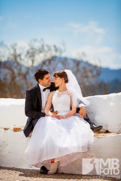 Ewa i Victor plener 178 Ewa i Victor | Ibiza | plener ślubny dzień 2