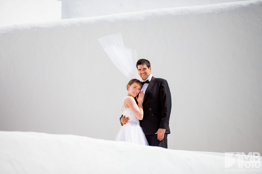 Ewa i Victor plener 184 Ewa i Victor | Ibiza | plener ślubny dzień 2