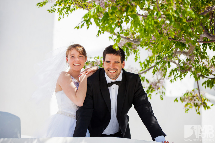 Ewa i Victor plener 190 Ewa i Victor | Ibiza | plener ślubny dzień 2