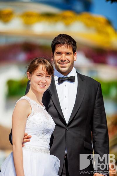 Ewa i Victor plener 200 Ewa i Victor | Ibiza | plener ślubny dzień 2