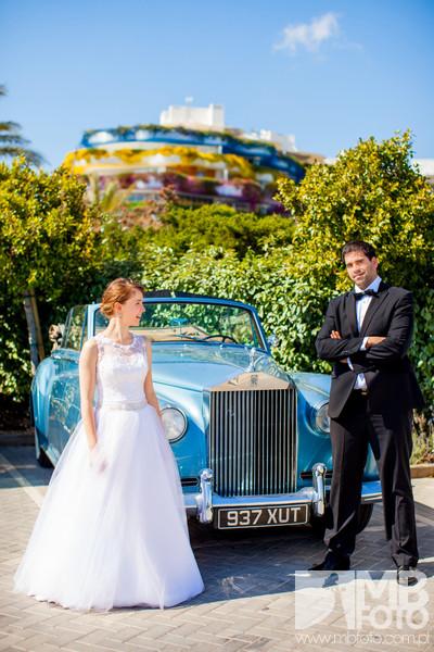 Ewa i Victor plener 202 Ewa i Victor | Ibiza | plener ślubny dzień 2