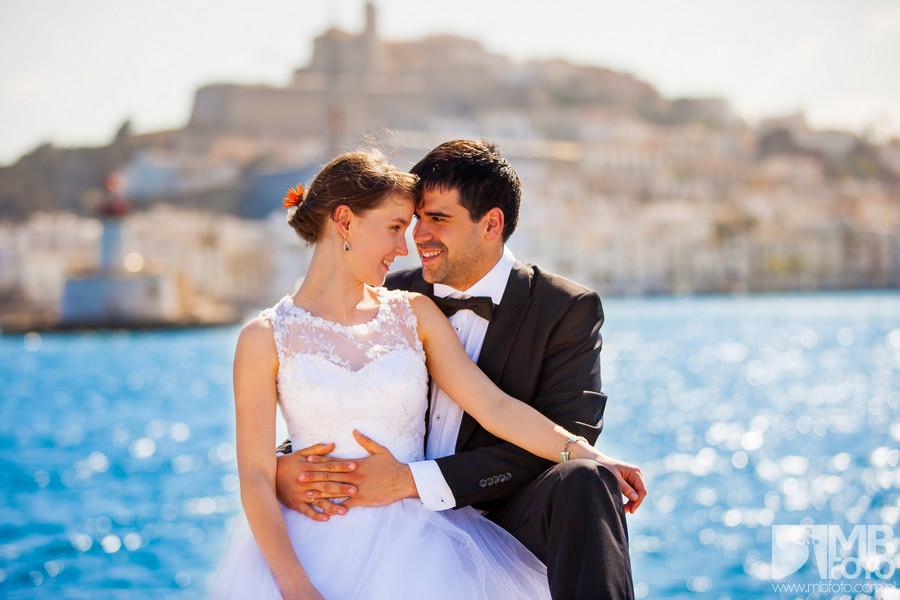 Ewa i Victor plener 224 Ewa i Victor | Ibiza | plener ślubny dzień 2
