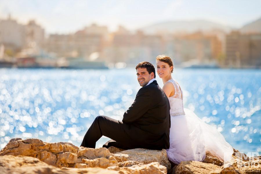 Ewa i Victor plener 226 Ewa i Victor | Ibiza | plener ślubny dzień 2