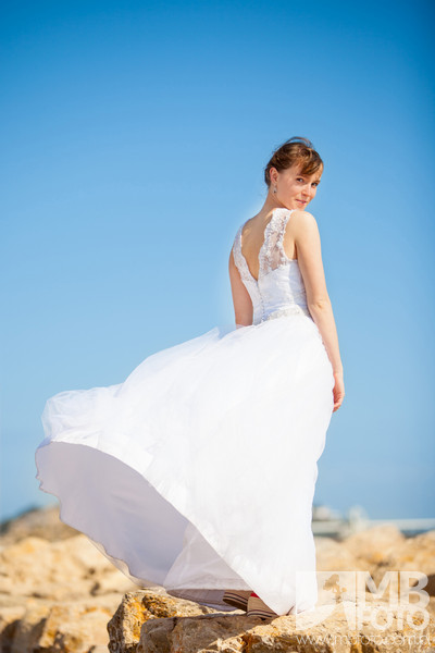 Ewa i Victor plener 239 Ewa i Victor | Ibiza | plener ślubny dzień 2