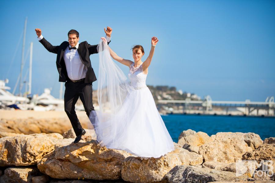 Ewa i Victor plener 243 Ewa i Victor | Ibiza | plener ślubny dzień 2