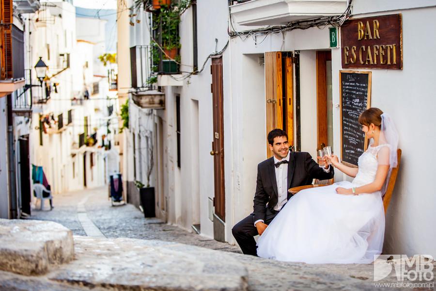Ewa i Victor plener 257 Ewa i Victor | Ibiza | plener ślubny dzień 2