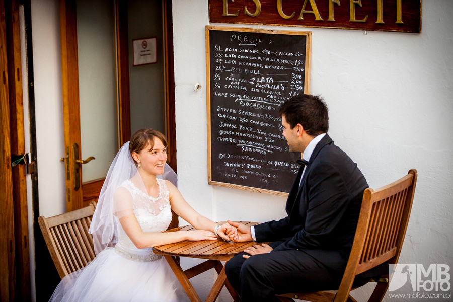 Ewa i Victor plener 263 Ewa i Victor | Ibiza | plener ślubny dzień 2