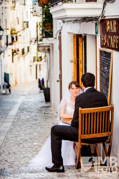 Ewa i Victor plener 266 Ewa i Victor | Ibiza | plener ślubny dzień 2