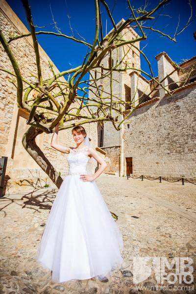 Ewa i Victor plener 27 Ewa i Victor | Ibiza | plener ślubny dzień 1