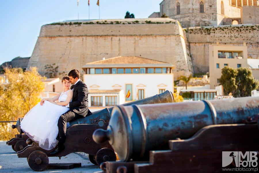 Ewa i Victor plener 278 Ewa i Victor | Ibiza | plener ślubny dzień 2