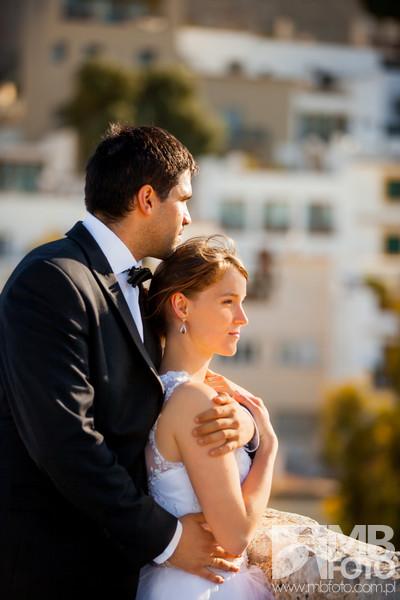 Ewa i Victor plener 288 Ewa i Victor | Ibiza | plener ślubny dzień 2