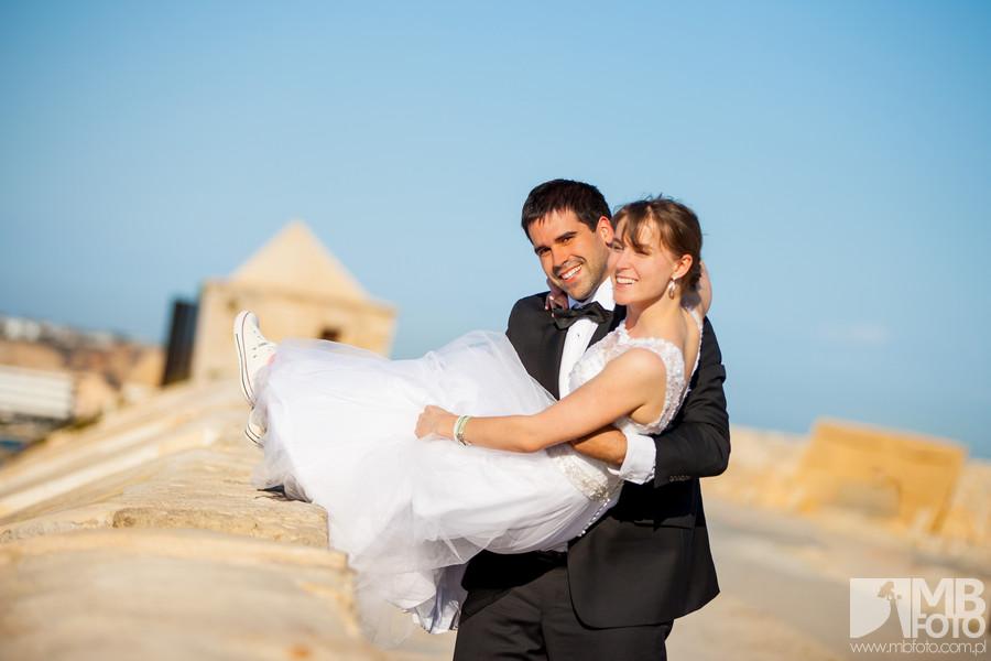 Ewa i Victor plener 300 Ewa i Victor | Ibiza | plener ślubny dzień 2