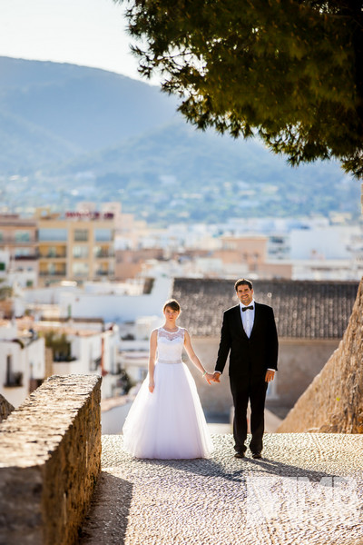 Ewa i Victor plener 306 Ewa i Victor | Ibiza | plener ślubny dzień 2