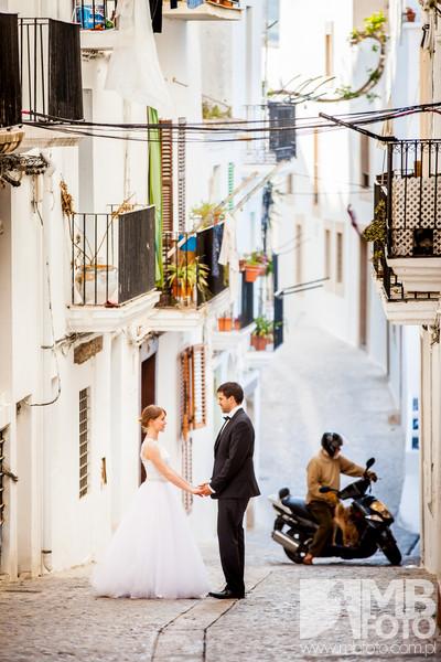 Ewa i Victor plener 309 Ewa i Victor | Ibiza | plener ślubny dzień 2
