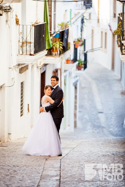 Ewa i Victor plener 314 Ewa i Victor | Ibiza | plener ślubny dzień 2
