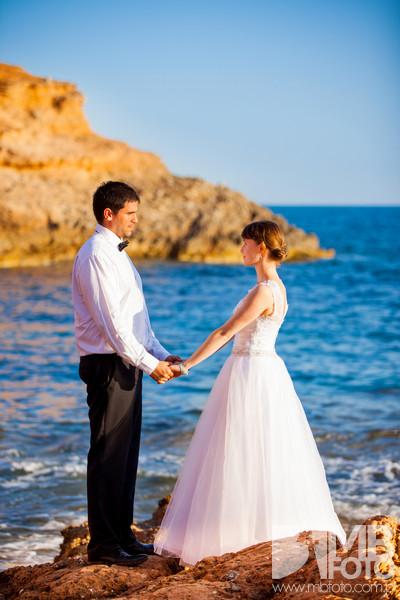 Ewa i Victor plener 322 Ewa i Victor | Ibiza | plener ślubny dzień 2