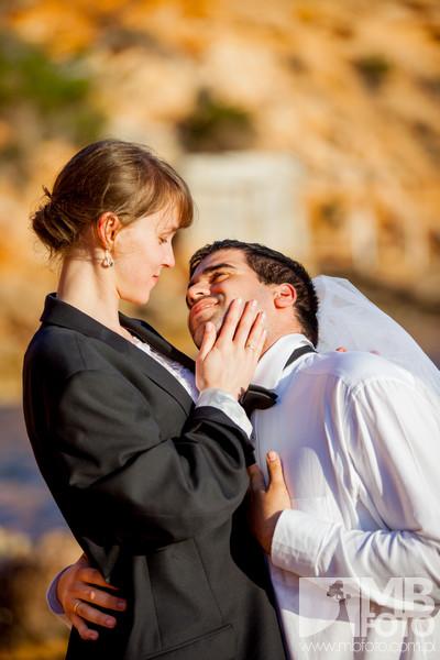 Ewa i Victor plener 336 Ewa i Victor | Ibiza | plener ślubny dzień 2