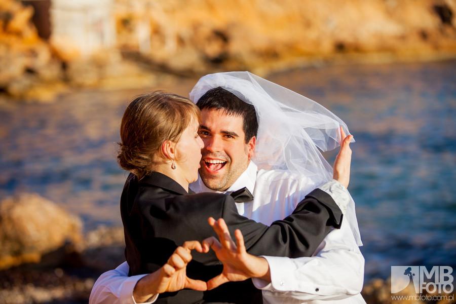 Ewa i Victor plener 339 Ewa i Victor | Ibiza | plener ślubny dzień 2