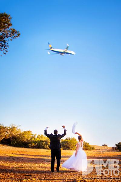 Ewa i Victor plener 342 Ewa i Victor | Ibiza | plener ślubny dzień 2