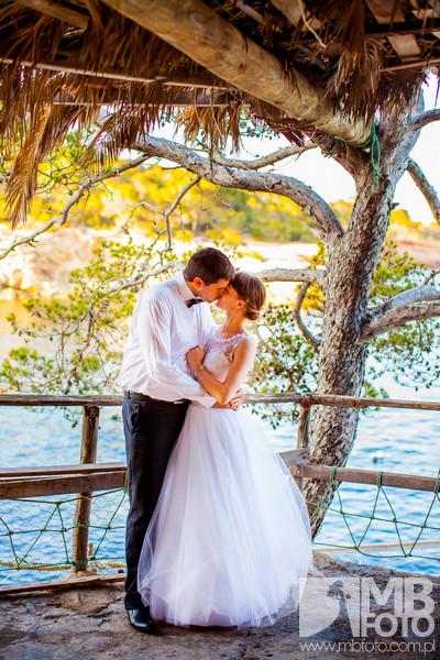 Ewa i Victor plener 348 Ewa i Victor | Ibiza | plener ślubny dzień 2