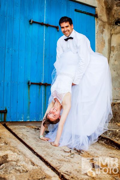 Ewa i Victor plener 354 Ewa i Victor | Ibiza | plener ślubny dzień 2