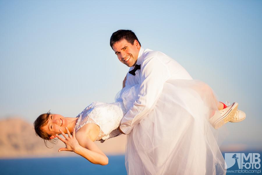 Ewa i Victor plener 358 Ewa i Victor | Ibiza | plener ślubny dzień 2