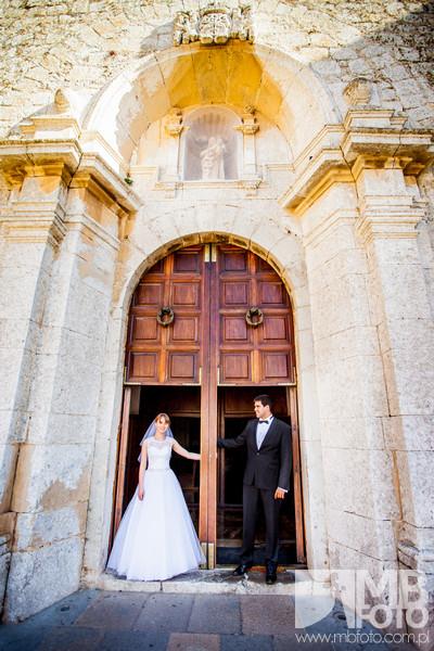 Ewa i Victor plener 36 Ewa i Victor | Ibiza | plener ślubny dzień 1