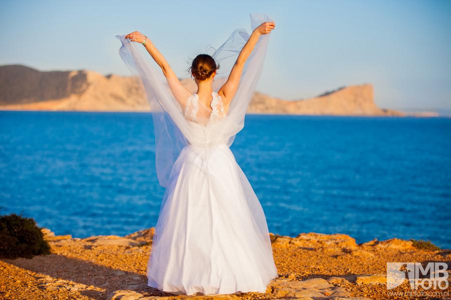 Ewa i Victor plener 369 Ewa i Victor | Ibiza | plener ślubny dzień 2