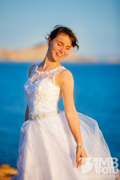 Ewa i Victor plener 373 Ewa i Victor | Ibiza | plener ślubny dzień 2