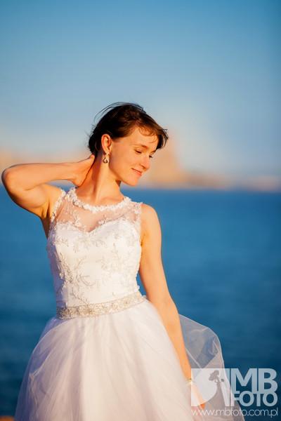 Ewa i Victor plener 374 Ewa i Victor | Ibiza | plener ślubny dzień 2