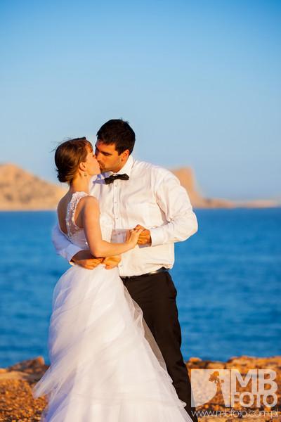 Ewa i Victor plener 383 Ewa i Victor | Ibiza | plener ślubny dzień 2
