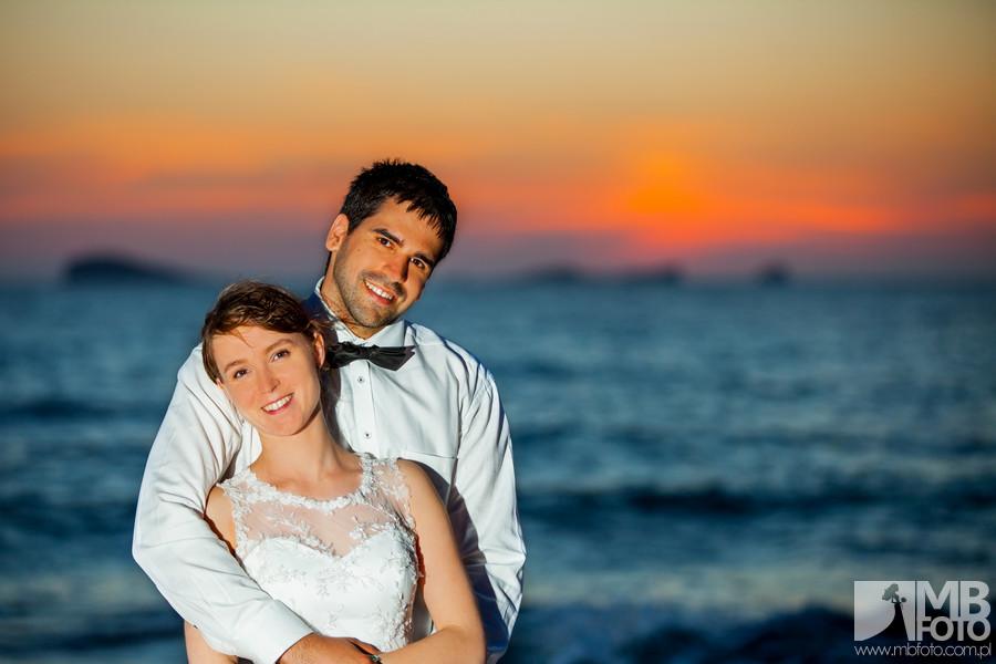 Ewa i Victor plener 393 Ewa i Victor | Ibiza | plener ślubny dzień 2