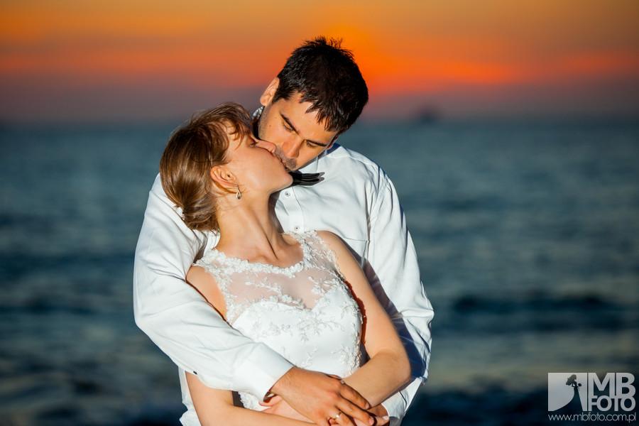 Ewa i Victor plener 395 Ewa i Victor | Ibiza | plener ślubny dzień 2