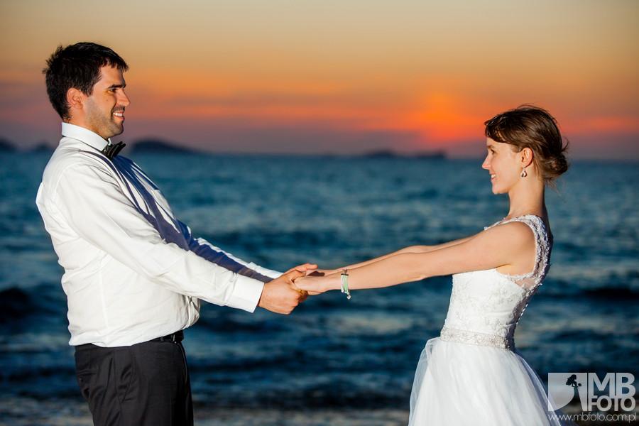 Ewa i Victor plener 397 Ewa i Victor | Ibiza | plener ślubny dzień 2