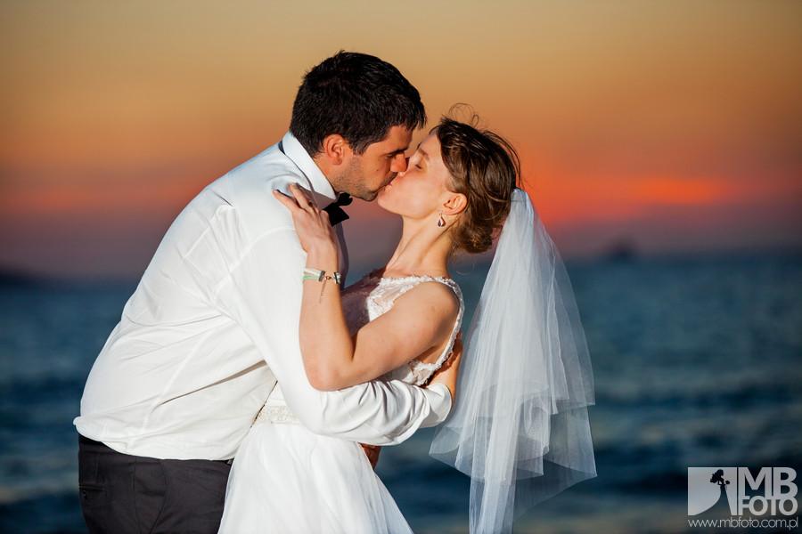 Ewa i Victor plener 402 Ewa i Victor | Ibiza | plener ślubny dzień 2