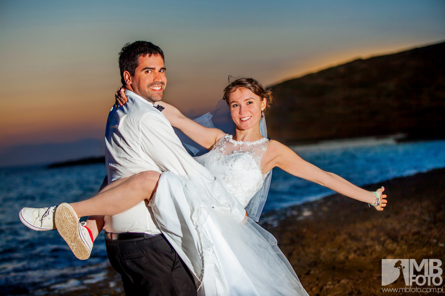 Ewa i Victor plener 405 Ewa i Victor | Ibiza | plener ślubny dzień 2