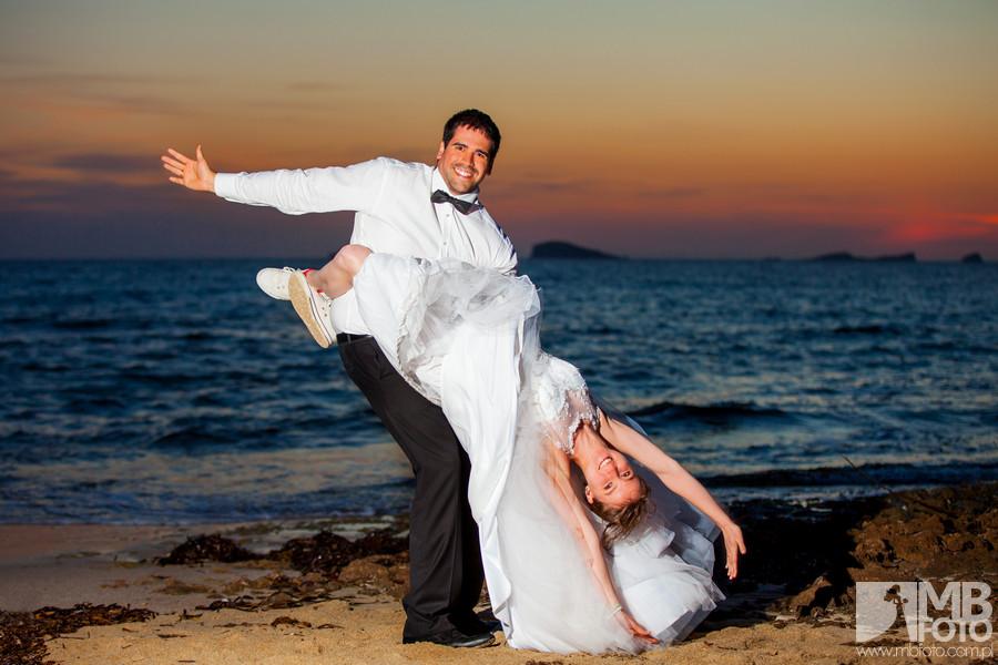 Ewa i Victor plener 406 Ewa i Victor | Ibiza | plener ślubny dzień 2