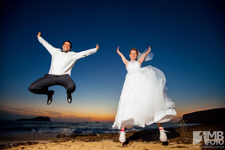 Ewa i Victor plener 409 Ewa i Victor | Ibiza | plener ślubny dzień 2