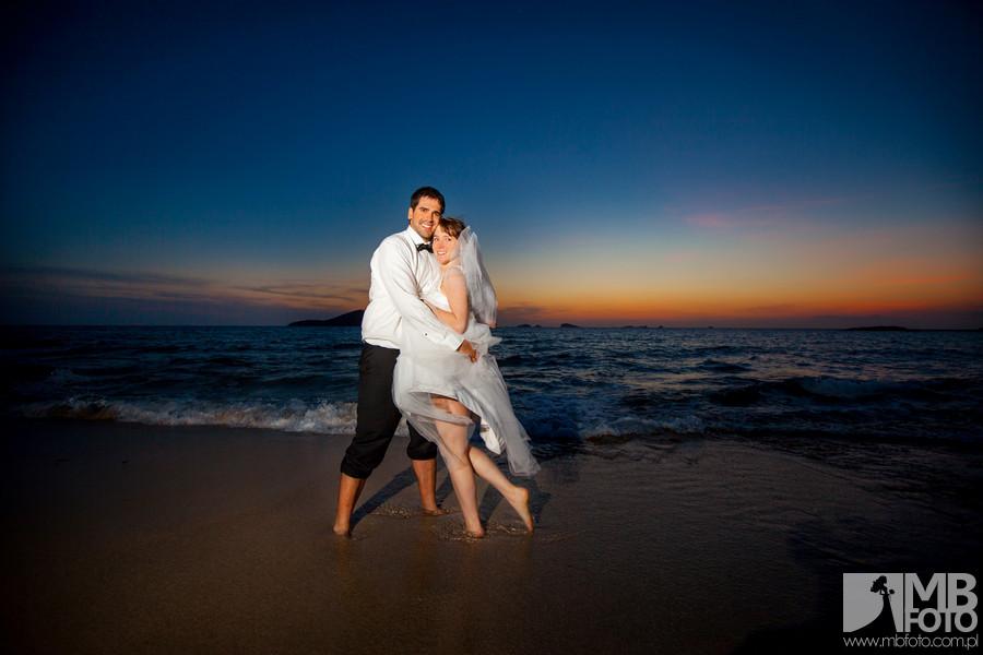 Ewa i Victor plener 412 Ewa i Victor | Ibiza | plener ślubny dzień 2
