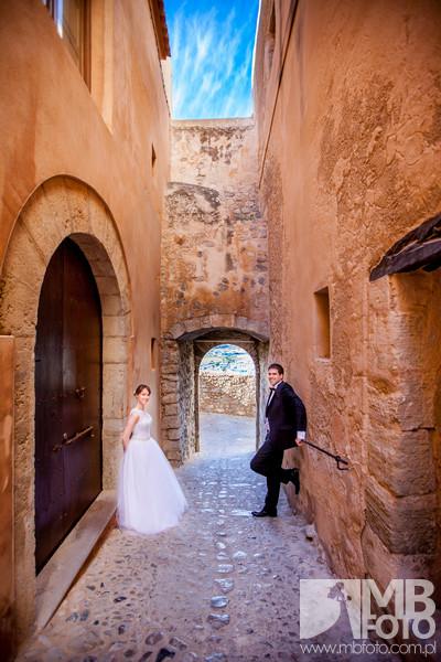 Ewa i Victor plener 43 Ewa i Victor | Ibiza | plener ślubny dzień 1