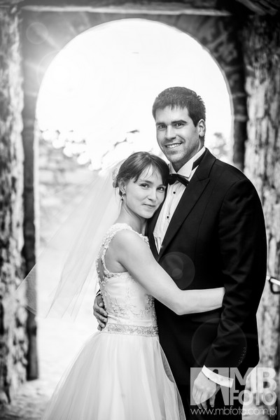 Ewa i Victor plener 44 Ewa i Victor | Ibiza | plener ślubny dzień 1
