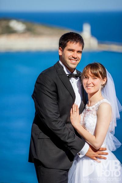Ewa i Victor plener 5 Ewa i Victor | Ibiza | plener ślubny dzień 1