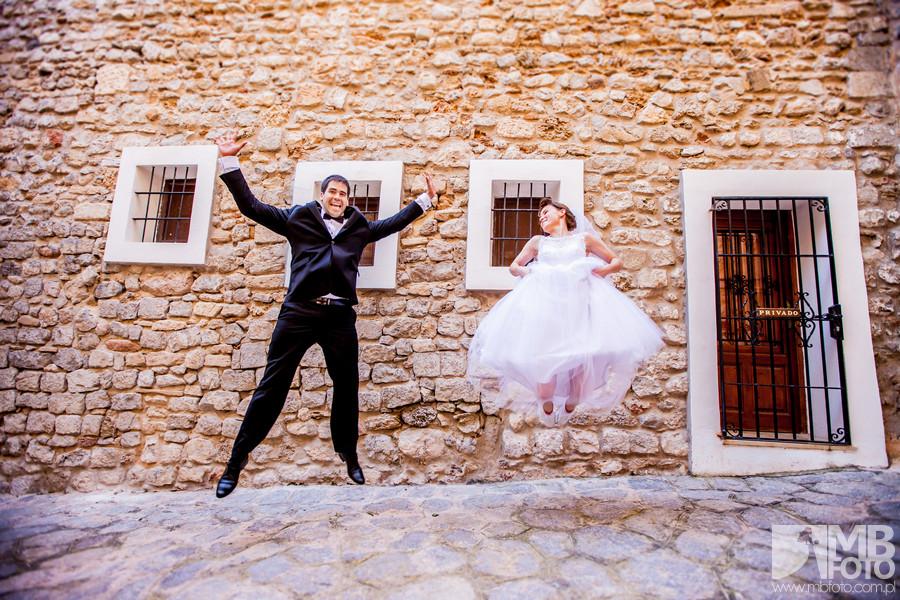 Ewa i Victor plener 51 Ewa i Victor | Ibiza | plener ślubny dzień 1